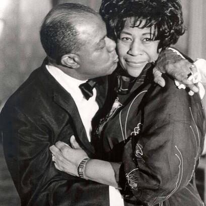 Porgy and Bess: o cristal do jazz