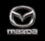 mazda-logo-large2.png