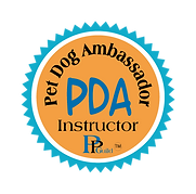 PPG-LogoPDA_PDA-Instructor.png