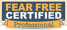 FF-Certified-Professional-Logo-jpg.jpg