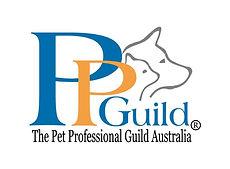 PPG-Logo-Australia-3.5x2.5_300dpi_PPG-Au