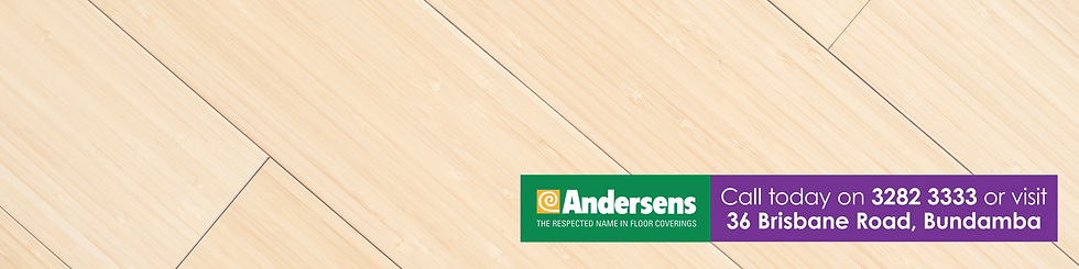 Andersons (1).png