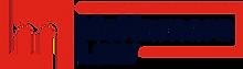 Logo-1024x294.png