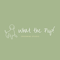 What the Pup Logo (1).png