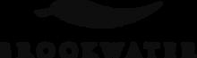 Brookwater logo-black.png