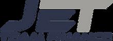 JET Grey Navy Logo.png