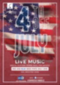 4th-July_s.jpg