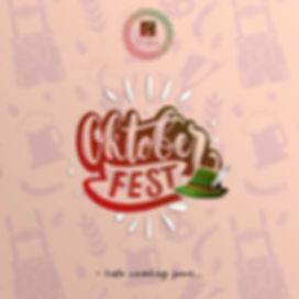 octoberfest 2019.jpg