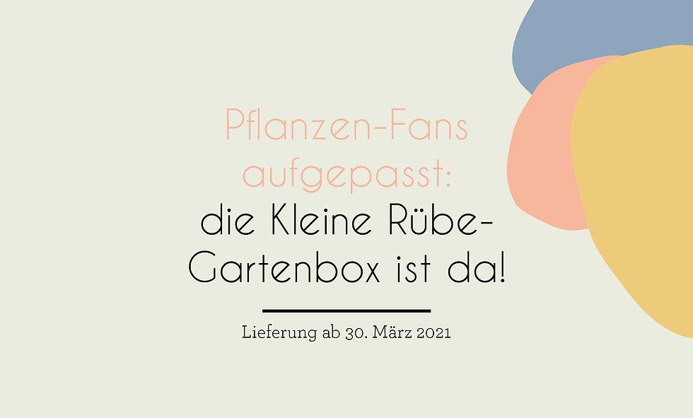WS_Rübenbox.jpg