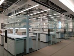 BSB Lab