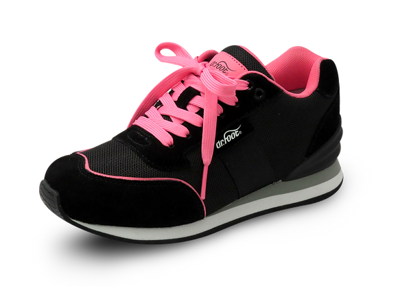 D162002 Health Sport Shoes
