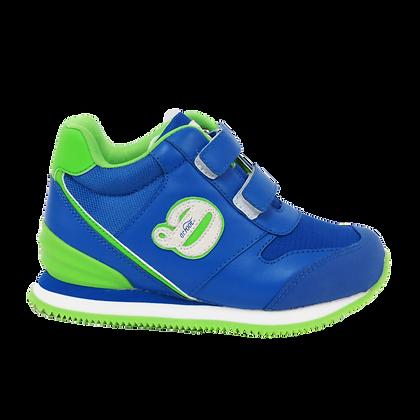 Kid Sport Shoes D161701KBL