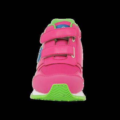 Kid Sport Shoes D161701KPI