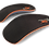 Thumbnail: D02077 X-Static 3/4 health insoles