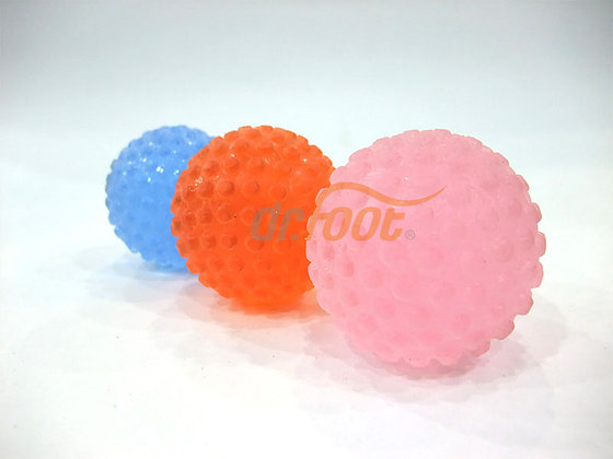 D07025 Squeeze Ball