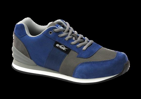 D162002 Health Sport Shoes
