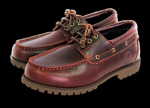 Women Boots D01053