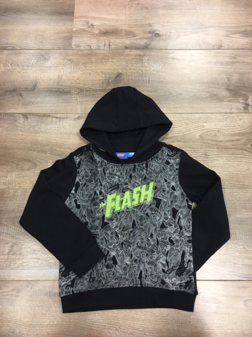 UBS 'The Flash' Hoddie
