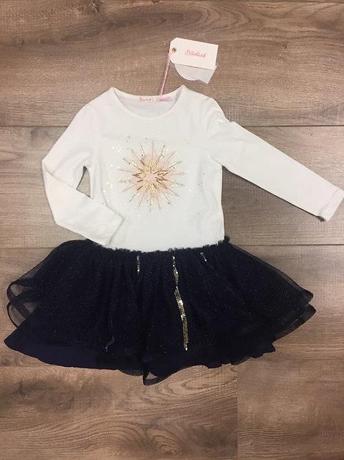 Billieblush tutu dress