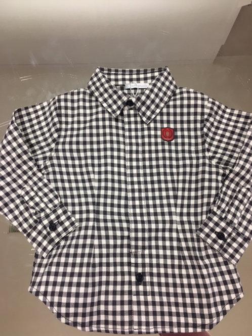 Tutto Piccolo Shirt