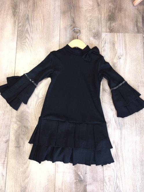 UBS Dress