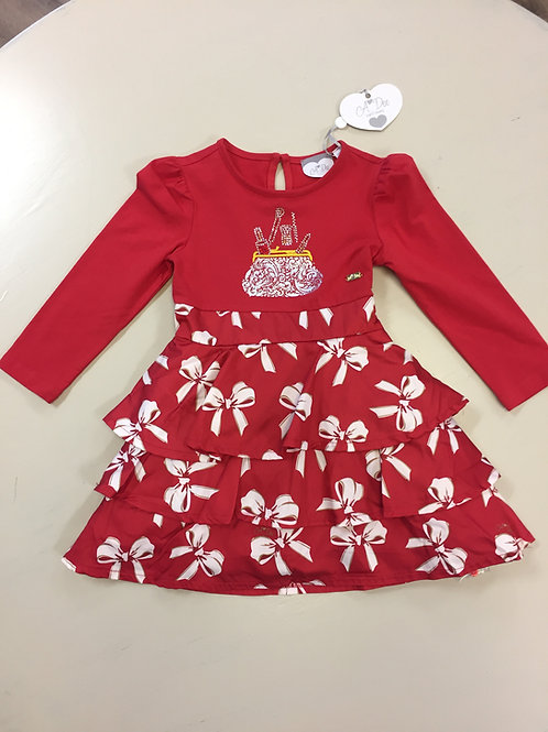 A'Dee dress