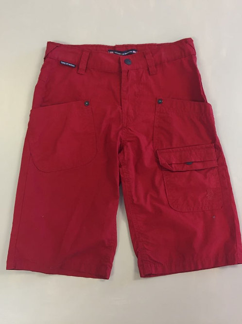 Terre De Marins shorts