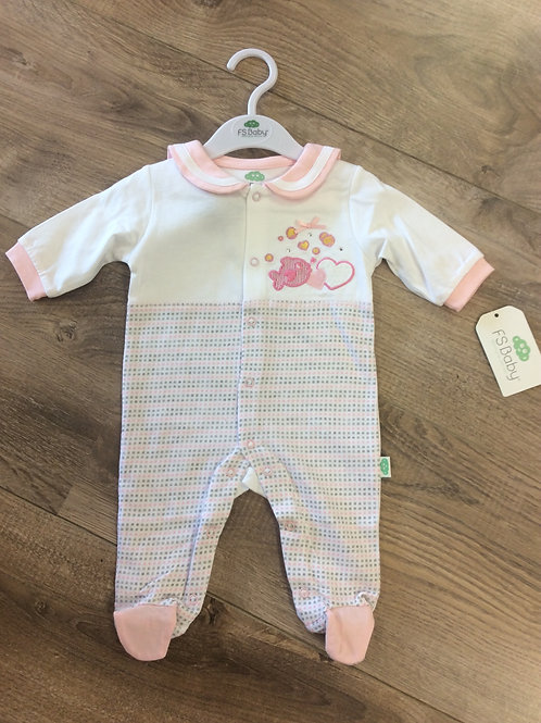 F.S. Baby Baby Grow