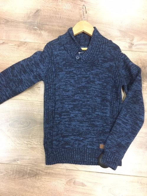Losan Boys Sweater