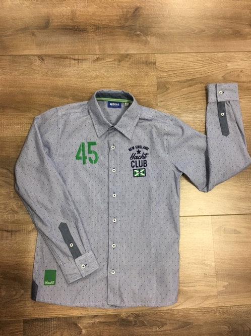 UBS Shirt