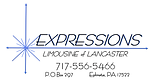 Expressions logo.png