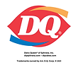 DQ  post logo.png