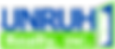 unruh logo.png