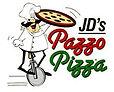 jd's pazzo pizza.jpg