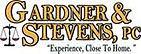 gardner stevens logo.jpg