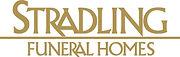 Strading Funeral Home logo online.jpg