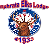 elks-lodge_edited.png