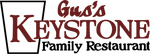 Gus-Keystone-logo.png