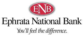 ENB Logo1.jpg