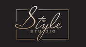 The_Style_Studio_Logo.png