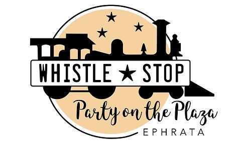 WhistleStopPOTP_Ephrata-01.jpg