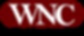 WNC Logo.png