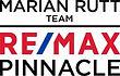 Marian Rutt Team Logo PRINT Small.jpg