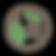 ZP_PNG_72DPI5.png