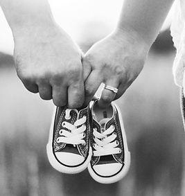 הדרכת הורים בקליניקה