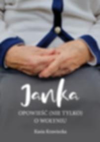 Janka_okladka.png