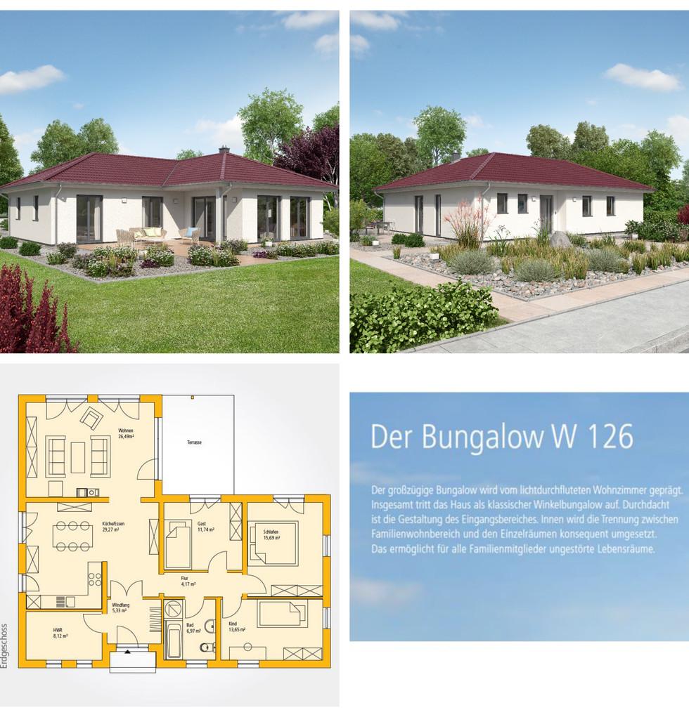 Bungalow_W126