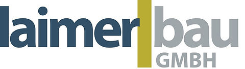 logo laimerbau 4c.jpg
