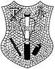 Logo_Pflasterer.png