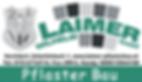 Logo Laimer gmbh Offic.png
